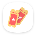 Sponsoring Icon 1